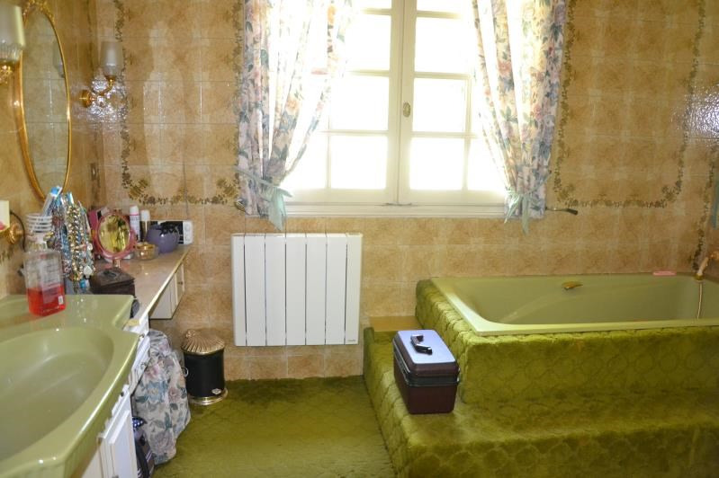 Vente maison / villa Osny 472500€ - Photo 6