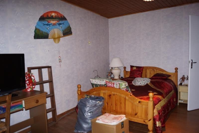 Vente maison / villa St andre de cubzac 175500€ - Photo 7