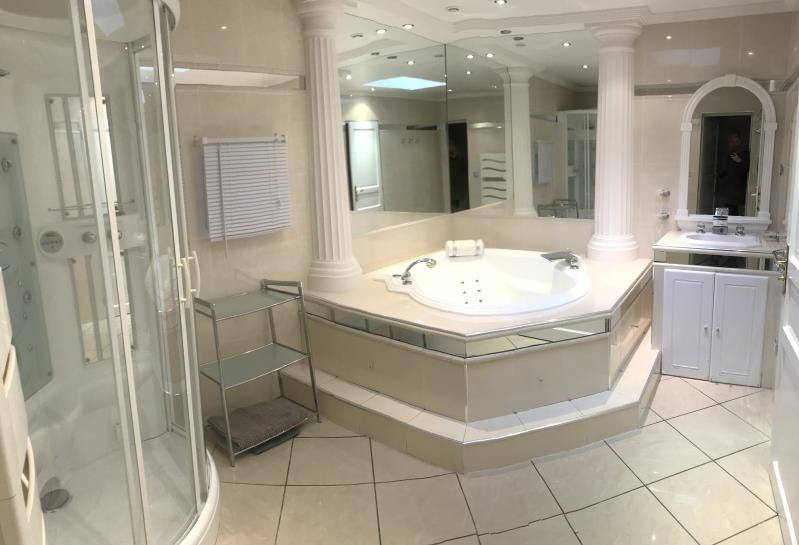 Vente maison / villa Auchel 260000€ - Photo 2