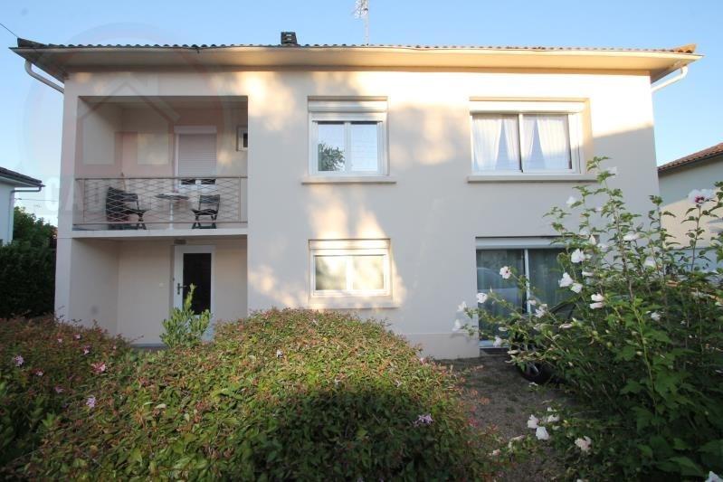 Vente maison / villa Bergerac 148000€ - Photo 1