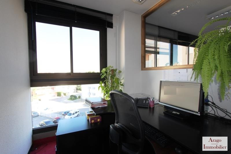 Sale office Perpignan 263 000€ - Picture 6