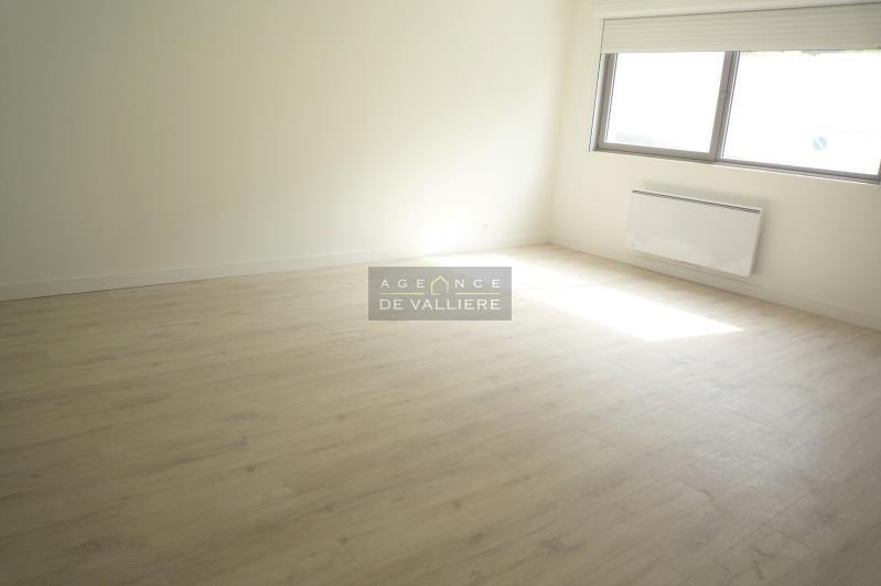 Sale apartment Rueil malmaison 262000€ - Picture 2