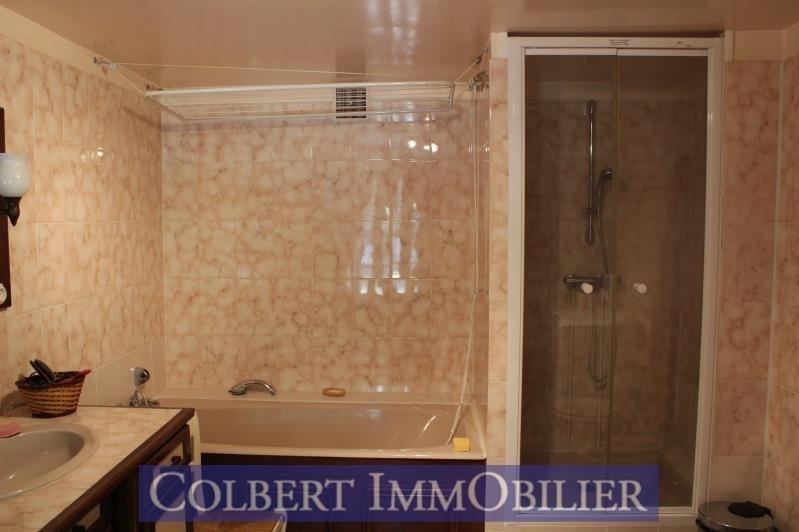 Verkoop  huis Beaumont 290000€ - Foto 10