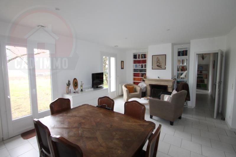 Vente maison / villa Prigonrieux 176000€ - Photo 3