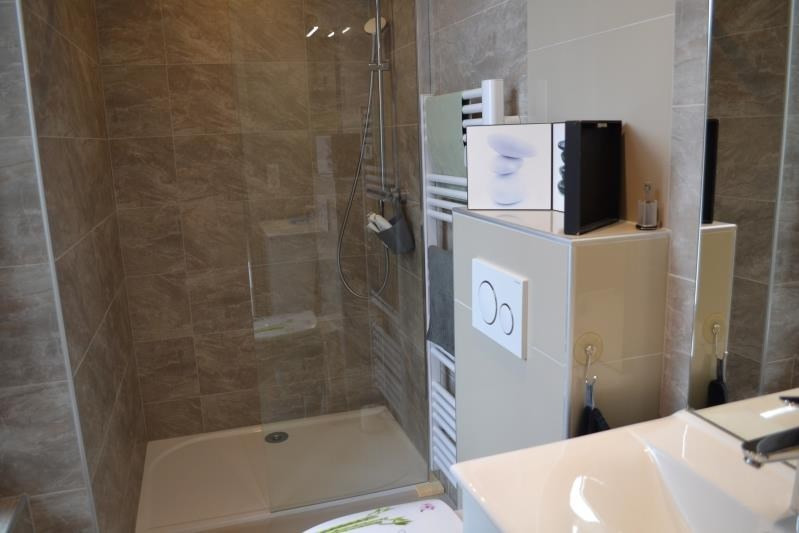 Vente immeuble Colmar 252 000€ - Photo 3