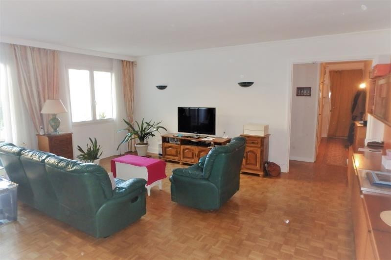 Vente appartement Viroflay 390 000€ - Photo 2
