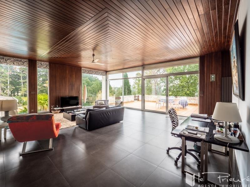 Viager maison / villa Marssac sur tarn 560000€ - Photo 4