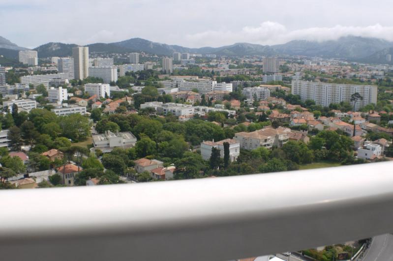 Sale apartment Marseille 9ème 102000€ - Picture 9