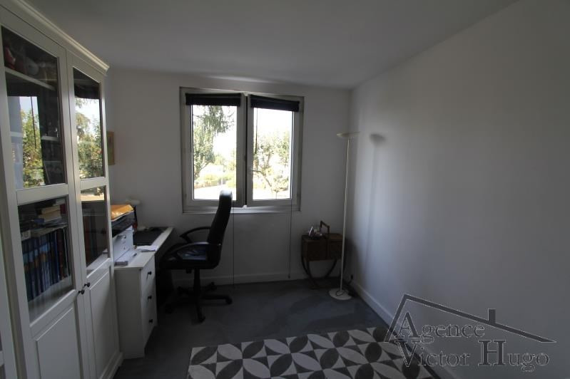 Vente appartement Rueil malmaison 255 000€ - Photo 6