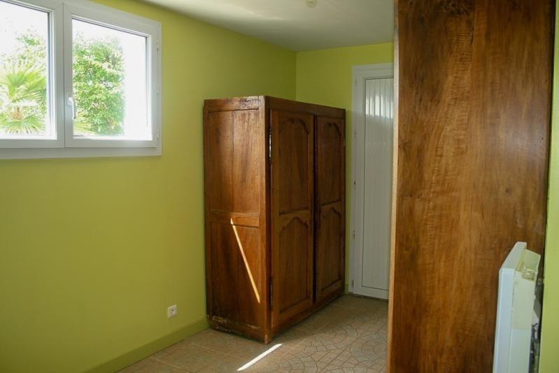 Vendita casa Talmont st hilaire 304500€ - Fotografia 8
