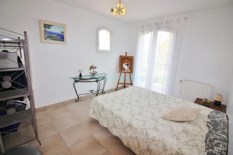 Vente de prestige maison / villa Peymeinade 610000€ - Photo 12