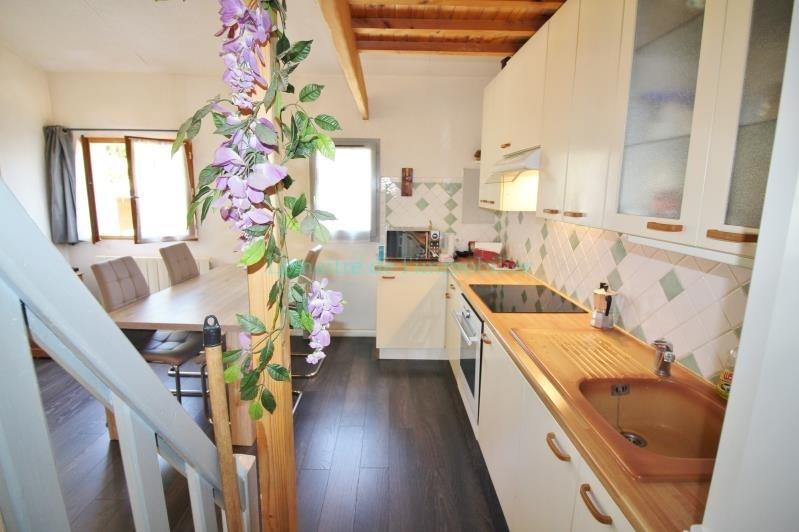 Vente maison / villa Saint cezaire sur siagne 199000€ - Photo 8