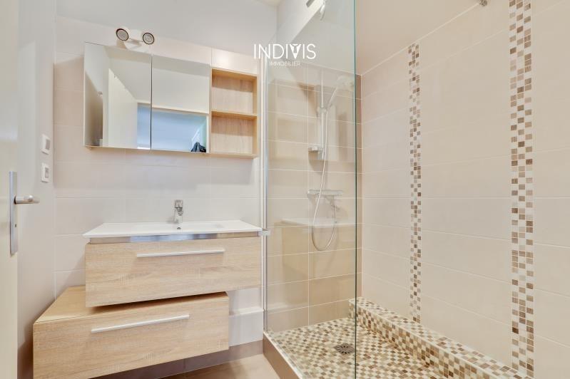 Vente appartement Puteaux 369200€ - Photo 5