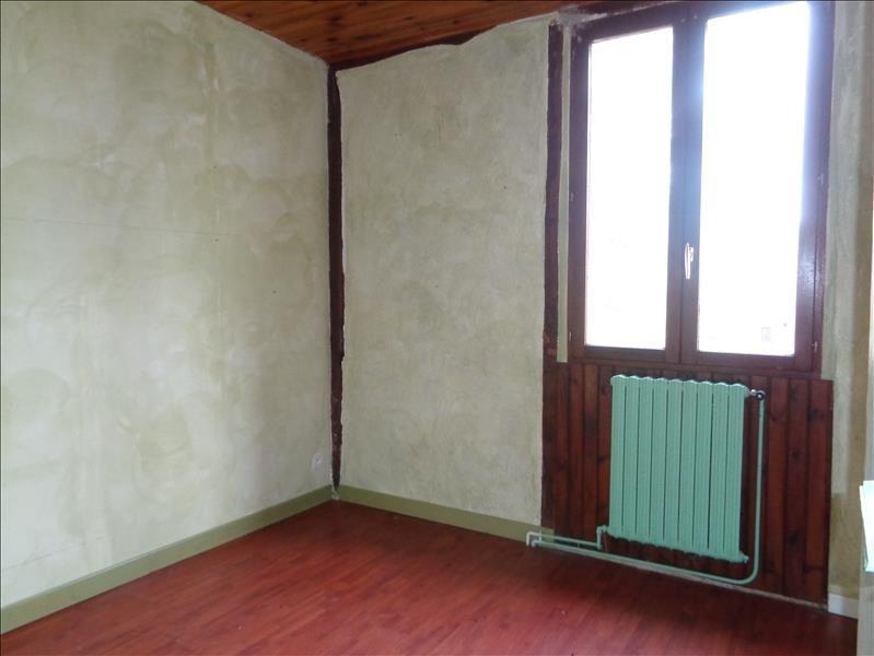 Vente maison / villa Briis sous forges 199000€ - Photo 4