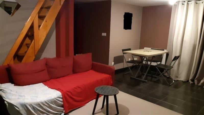 Vente maison / villa Lizy sur ourcq 108000€ - Photo 4