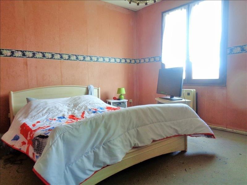 Sale house / villa Bethune 112000€ - Picture 5