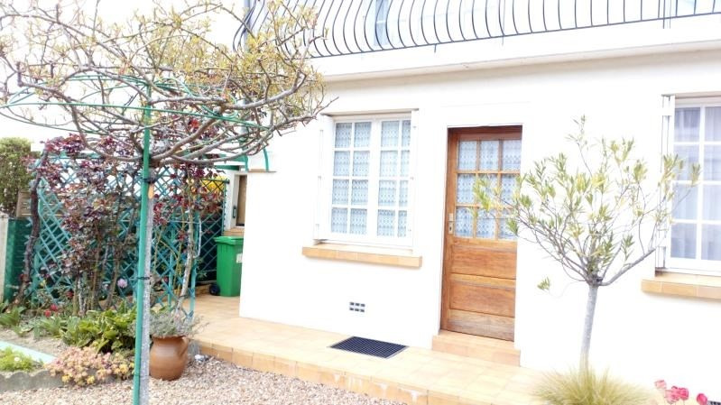 Vente maison / villa Le mans 133 875€ - Photo 6