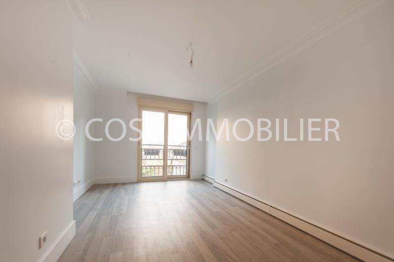 Venta  apartamento Asnieres sur seine 381000€ - Fotografía 5
