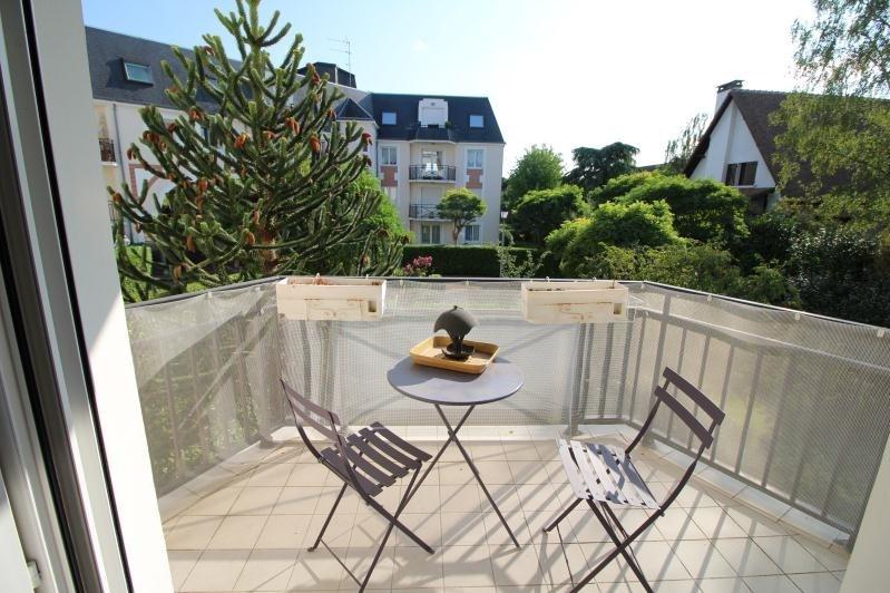 Rental apartment Croissy sur seine 1887€ CC - Picture 8