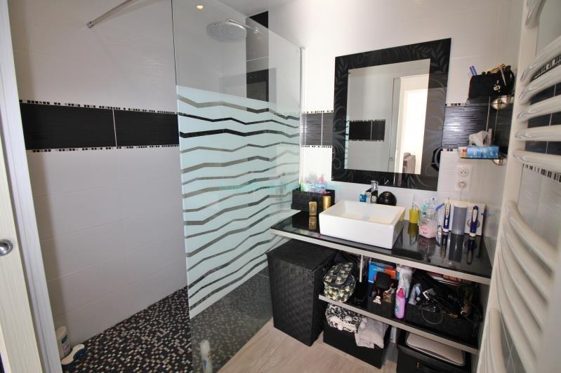Vente appartement Saint cezaire sur siagne 249000€ - Photo 6