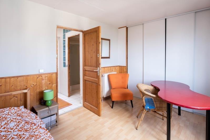 Venta  casa Nanterre 740000€ - Fotografía 7