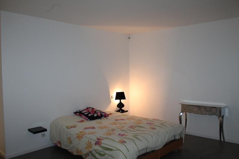 Revenda casa Langon 389100€ - Fotografia 5