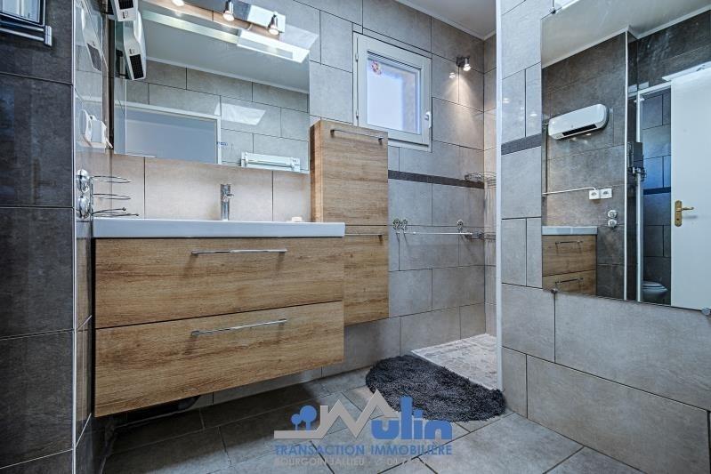 Verkoop  huis Bron 449900€ - Foto 8