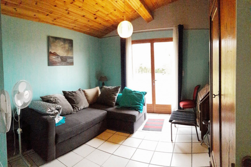 Revenda casa Cintegabelle 480000€ - Fotografia 9
