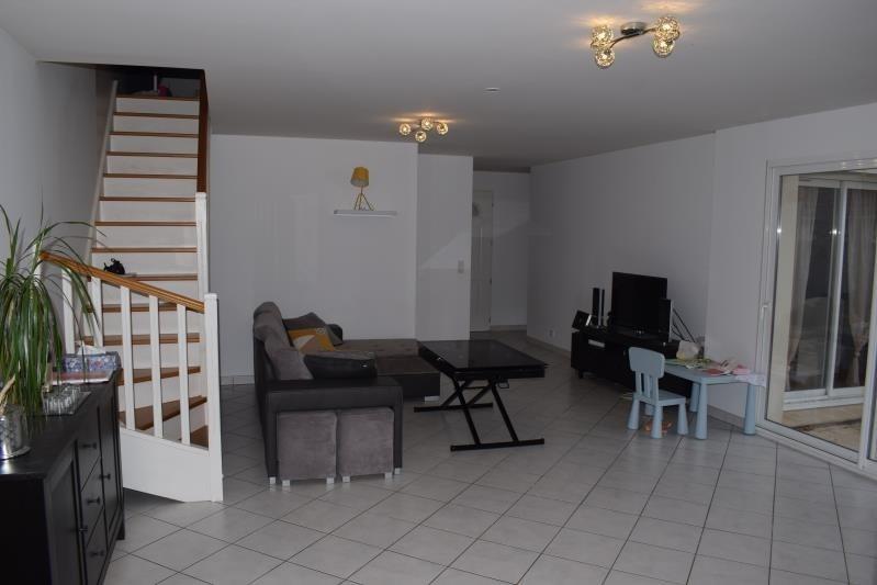 Vendita casa Rosny sur seine 253000€ - Fotografia 7