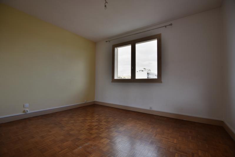 Venta  apartamento Pau 98000€ - Fotografía 4