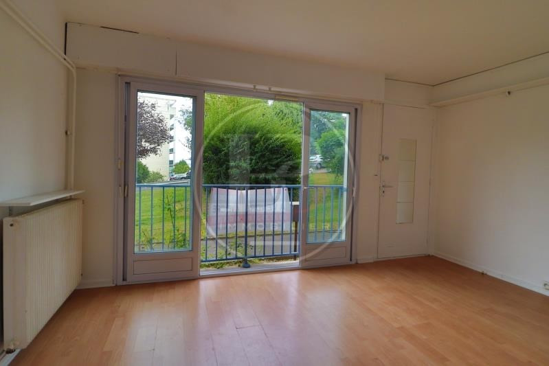 Sale apartment Le pecq 156 500€ - Picture 3