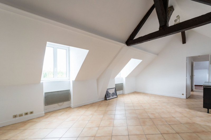 Vente appartement Mennecy 165 000€ - Photo 1