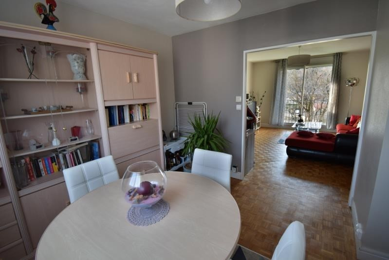 Sale apartment Gelos 119 000€ - Picture 5