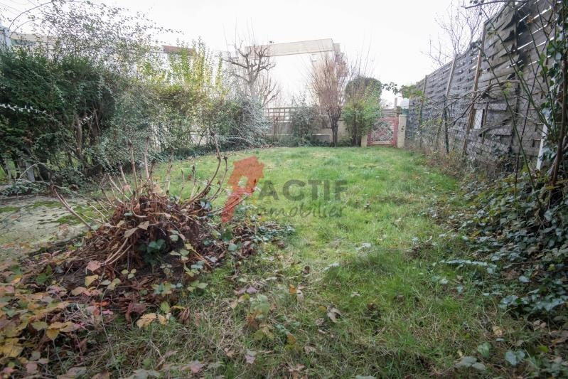 Vente appartement Evry 168 000€ - Photo 7