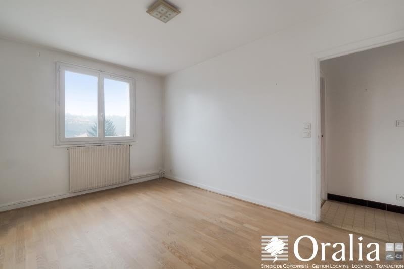 Vente appartement L arbresle 220 000€ - Photo 8