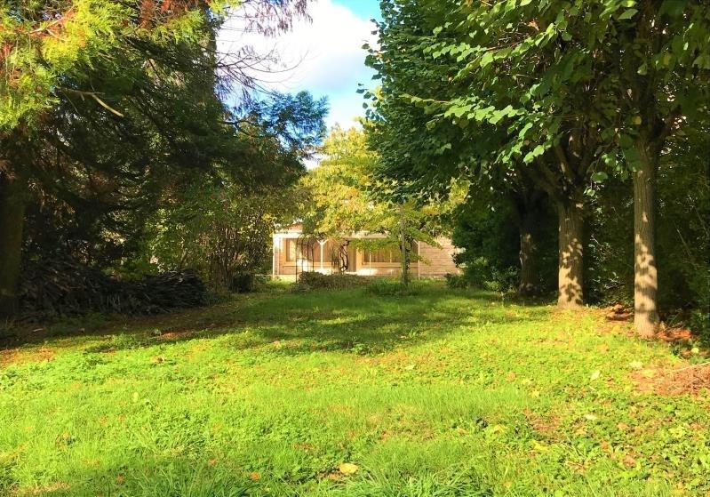 Vente maison / villa St prix 489000€ - Photo 11