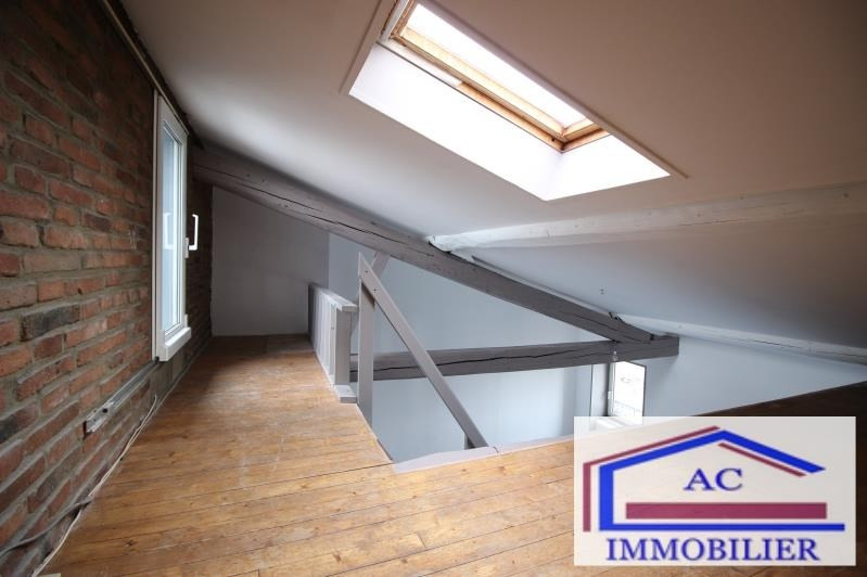 Vente appartement St etienne 65000€ - Photo 2