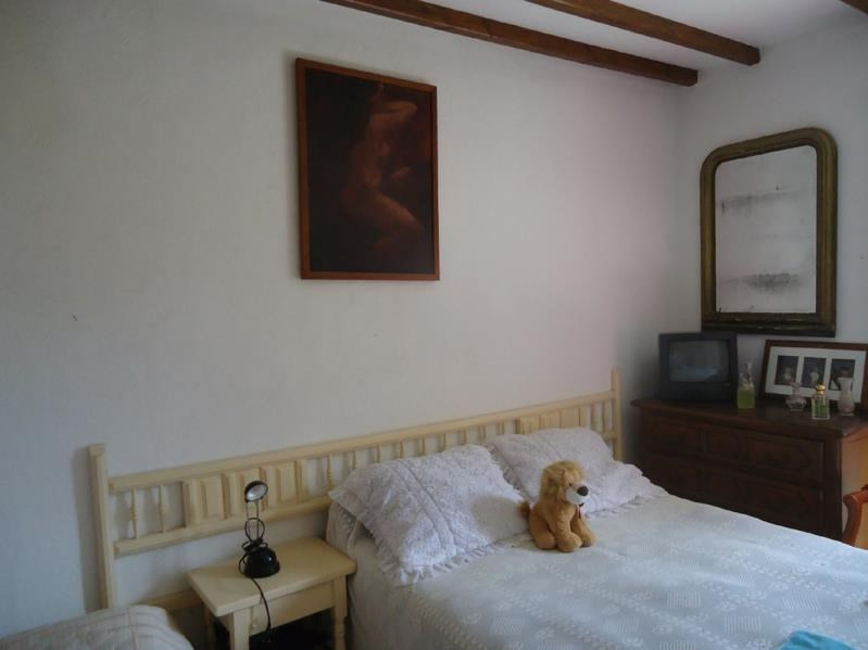 Sale house / villa St marsal 260000€ - Picture 10