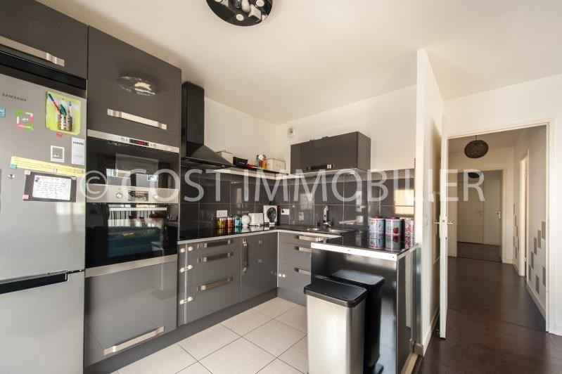 Vente appartement Asnieres sur seine 368 000€ - Photo 4