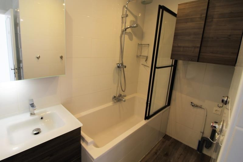 Location appartement Voiron 670€ CC - Photo 6
