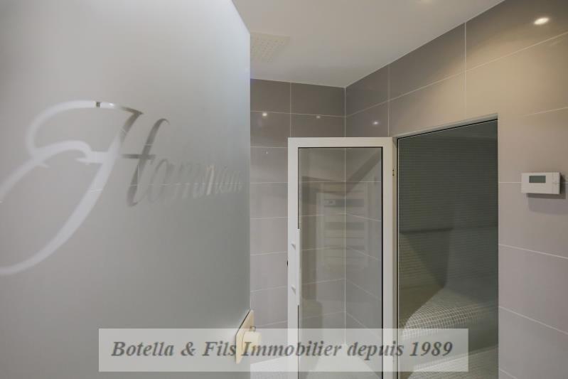 Vente de prestige maison / villa Villeneuve les avignon 1790000€ - Photo 14