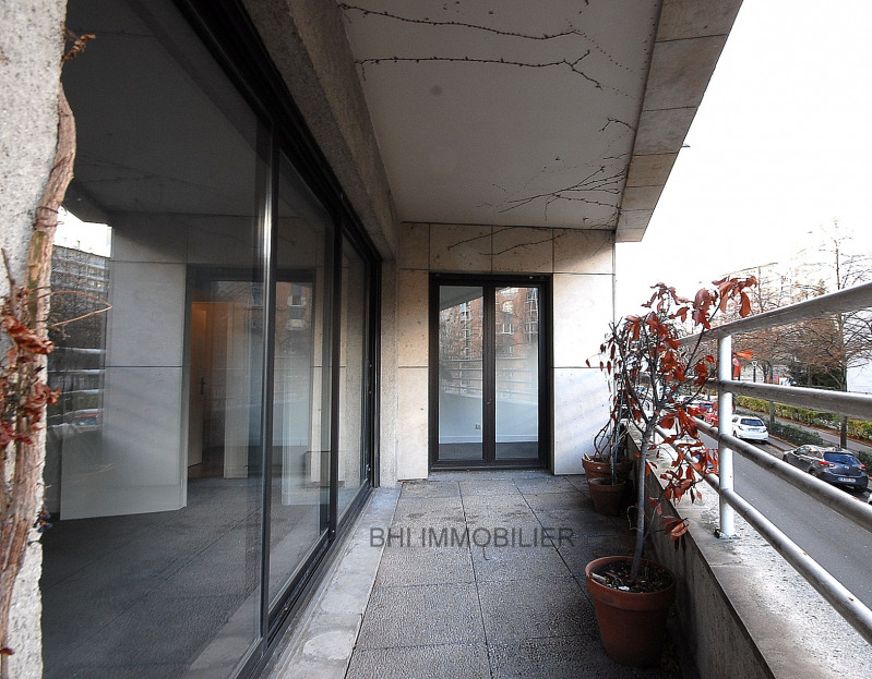 Vente appartement Paris 12ème 651000€ - Photo 1