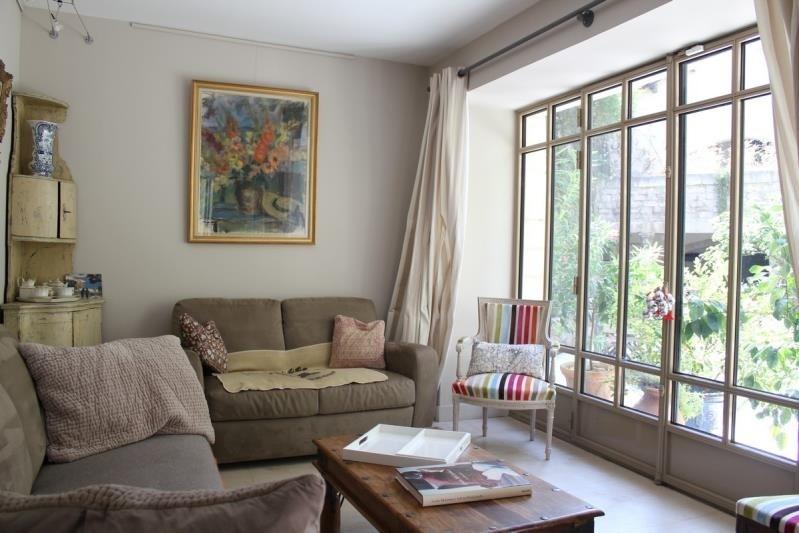 Vente de prestige maison / villa Villeneuve les avignon 995000€ - Photo 4