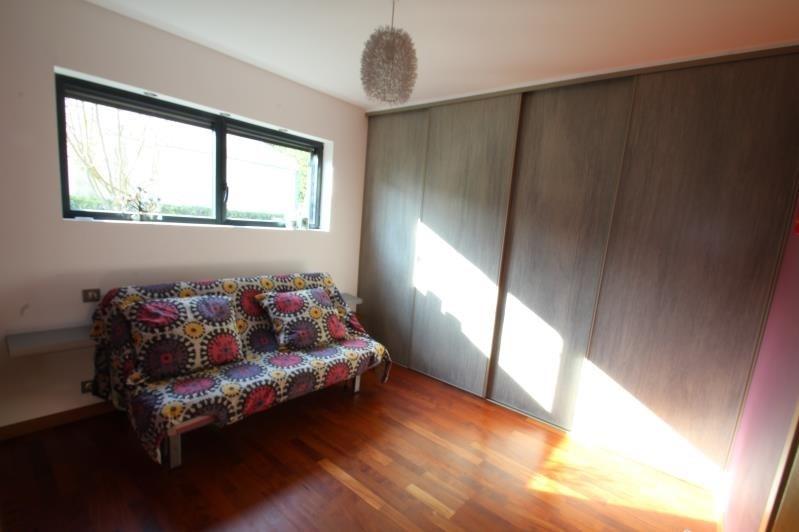 Venta  casa Gresy sur aix 420000€ - Fotografía 3