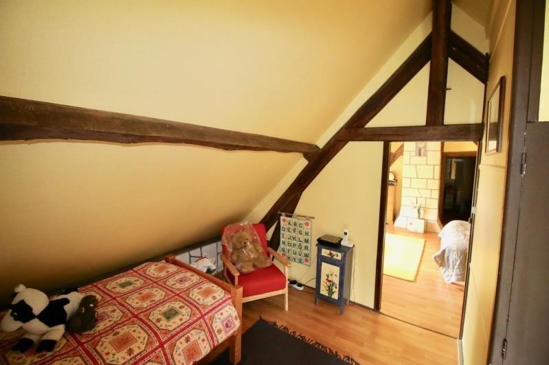 Vente maison / villa Conches en ouche 173500€ - Photo 9