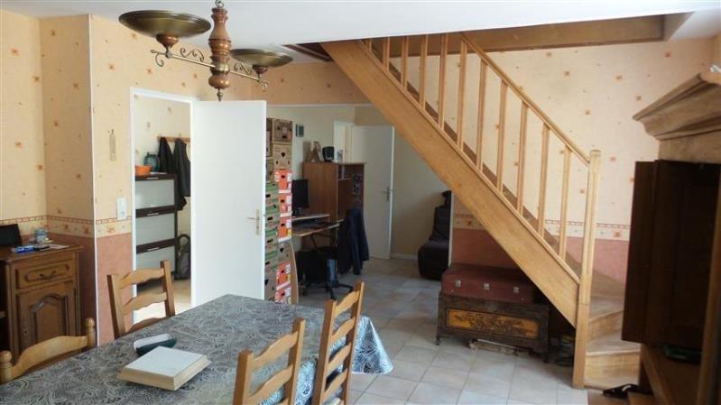 Vente maison / villa Saacy sur marne 239000€ - Photo 3