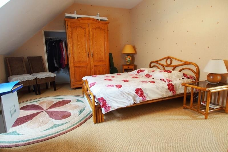 Vente maison / villa Le mans 204000€ - Photo 4