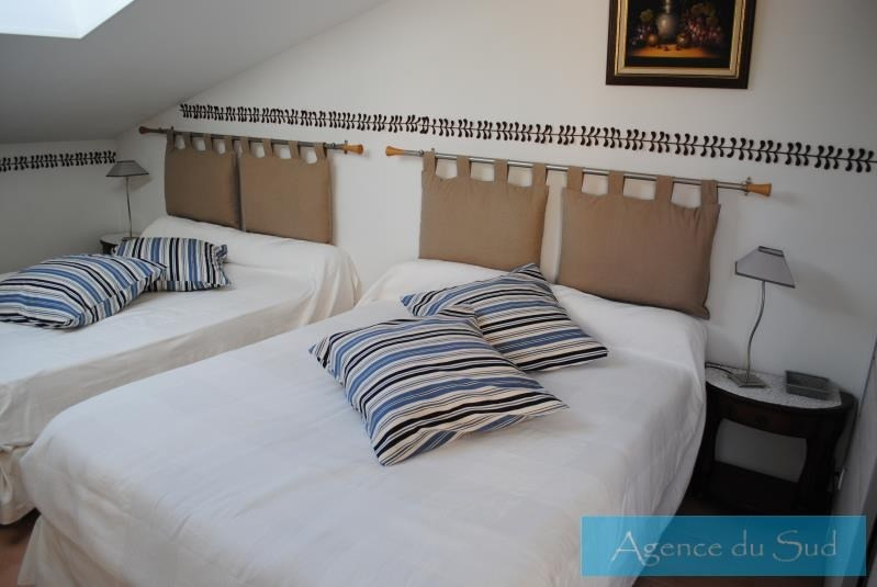 Vente appartement La ciotat 318 000€ - Photo 6