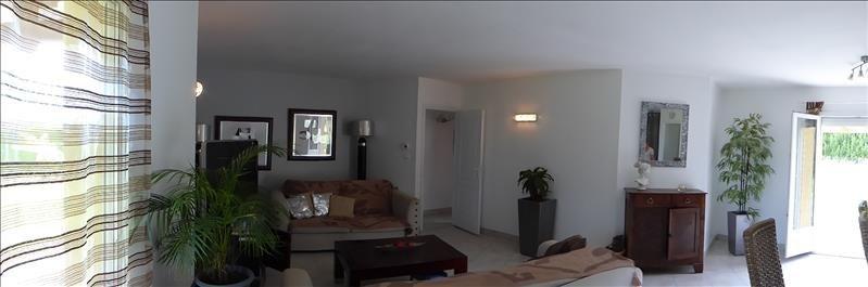 Vente maison / villa St etienne de tulmont 254000€ - Photo 4