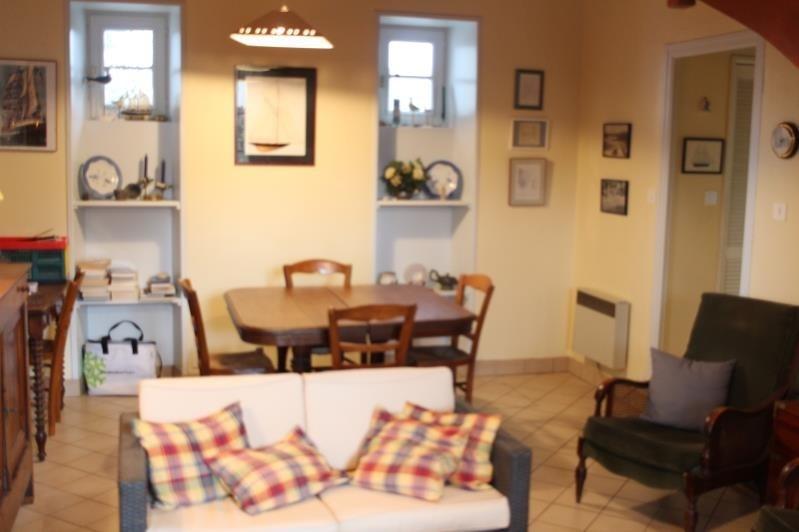 Vente maison / villa Clohars carnoet 241500€ - Photo 4